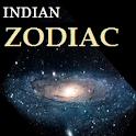 Zodiac & Numerology icon
