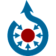 Wikimedia Commons icon