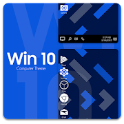 App Theme for Win 10 APK for Windows Phone