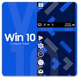 Theme for Win 10