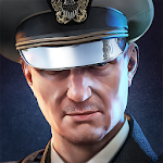 Battle Warship: Naval Empire 1.4.4.3