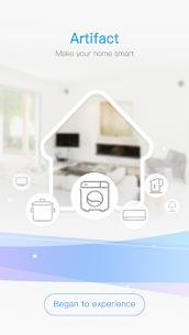Descargar Smart Partner para PC ✔️ (Windows 10/8/7 o Mac) 1