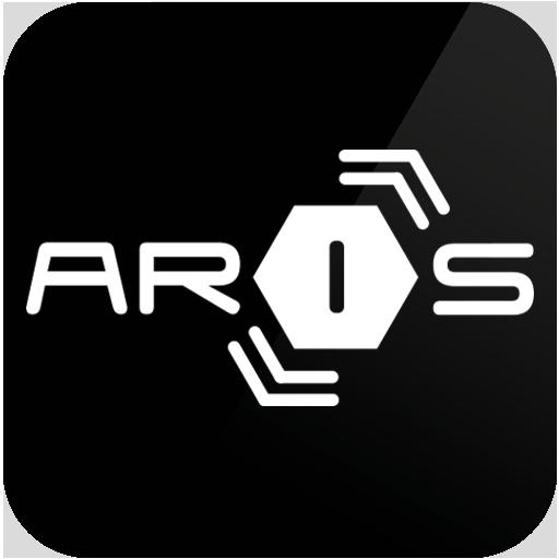 ARIS Tools