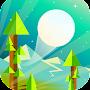 download Ball's Journey apk