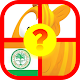 Miami Guess the Cartoon for PC-Windows 7,8,10 and Mac