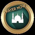 Prayer Now | Azan Prayer Time & Muslim Azkar download