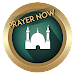 Prayer Now | Azan Prayer Time & Muslim Azkar icon