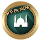 Prayer Now | Azan Prayer Time & Muslim Azkar apk