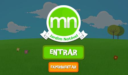 Jardim Notável 2.0.1 screenshot 2068429