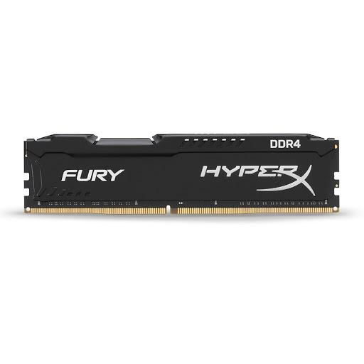 Bộ nhớ DDR4 Kingston 8GB (2400) (HX424C15FB2/8)