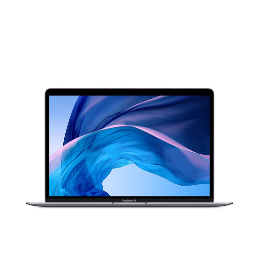 MacBook Air 2020 13 inch_SpaceGray_2.jpg