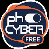 PhCyber VPN FREE Mod