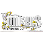 Logo for Yonkers Brewing Co