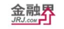 China Finance Online
