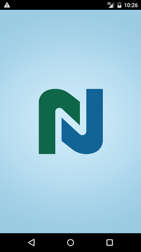 North Jersey FCU Mobile App