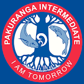 Pakuranga Intermediate