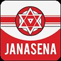 JanaSena News & Events download