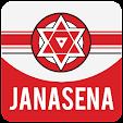 JanaSena Ne.. file APK for Gaming PC/PS3/PS4 Smart TV
