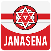 JanaSena News & Events