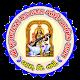 K.M. Gandhi School Download for PC Windows 10/8/7