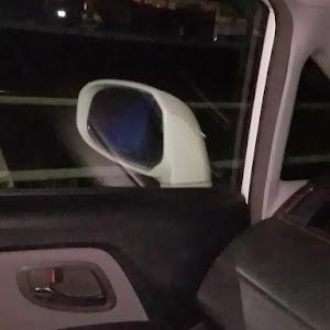 ステップワゴン RG3のカスタム事例画像 58@としさんの2021年07月17日20:59の投稿