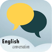 English Conversation - Vocabulary Daily APK