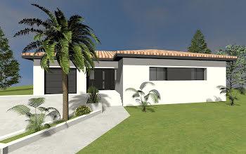 villa à Rigarda (66)
