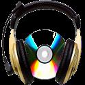 Müzik Dinle icon