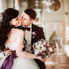 Wedding photographer Pavel Osipov (Osipoff). Photo of 24.12.2014