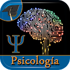 Psychology Course icon