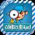 لعبة التركيز - اكتشف الاختلاف file APK Free for PC, smart TV Download