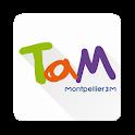 TaM icon
