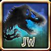 Download Jurassic World: The Game Mod Apk v1.29.4 (Unlimited Money)