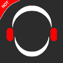 M2O-Free MP3 Music Online icon