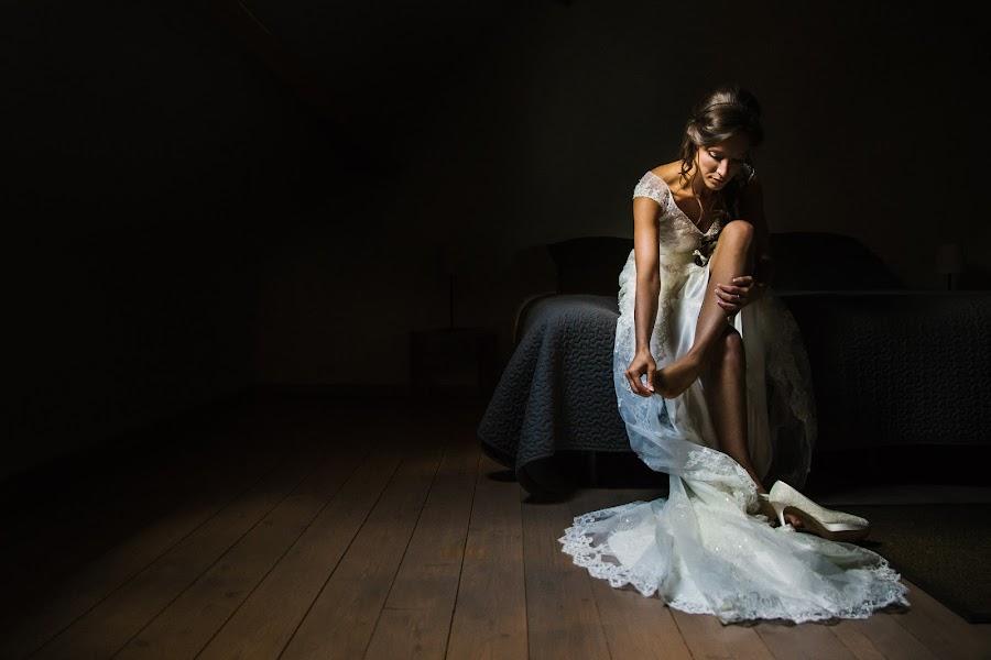 Wedding photographer Philippe Swiggers (swiggers). Photo of 01.07.2015