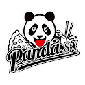 PandaSX icon