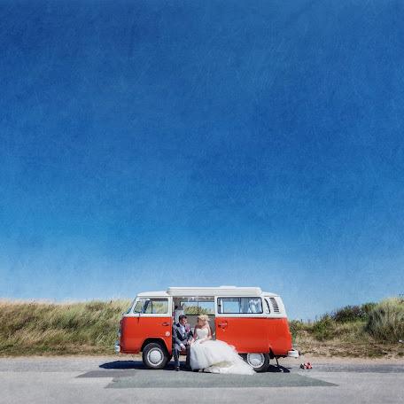 Wedding photographer Kris Pendlebury (pendlebury). Photo of 20.01.2015