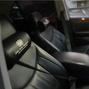 セルシオ UCF30のカスタム事例画像 しょうさまさんの2020年05月21日06:26の投稿