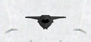 B-9B改