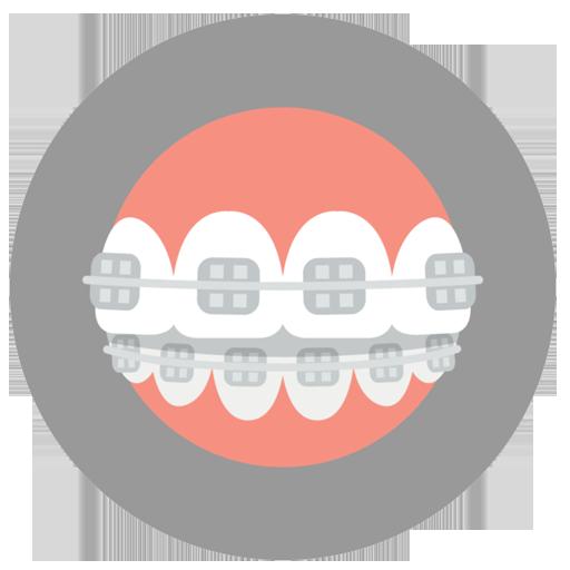 Clinica Dental Sapunar