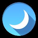 Sleep Timer (Music&Screen Off) icon