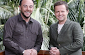 Ant and Dec up for 17th consecutive National Television Awards gong