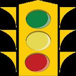 TrafiCop icon
