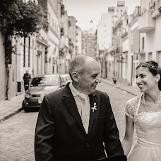 Wedding photographer Juan alberto Lopez (jalfotografias). Photo of 16.04.2015