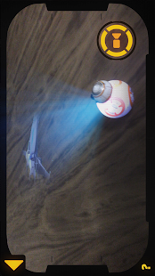 BB-8™ App Enabled Droid- screenshot thumbnail
