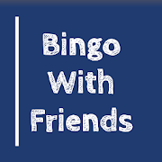 Bingo With Friends Same Room Multiplayer Game