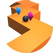 Zig Zag Zop - Adaptive Game Android APK Download Free By AARK