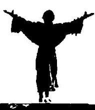 Photo: Jesus de Nazaret