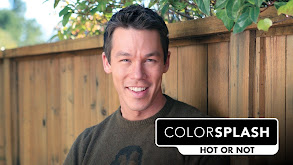 Color Splash: Hot or Not thumbnail