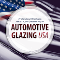 CTI Glazing USA icon